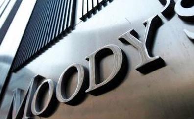 Perspectiva negativa para el sector, dice Moody's