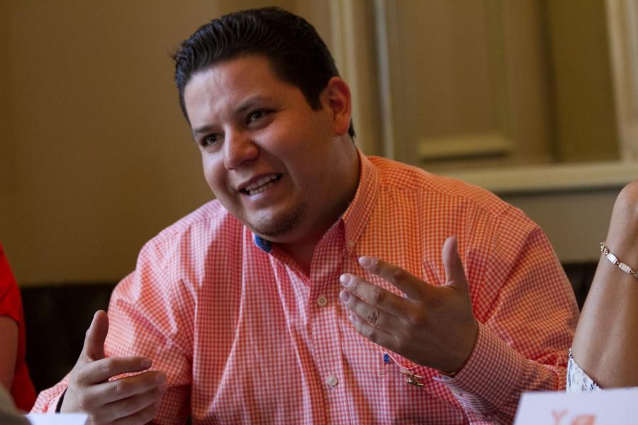 Daremos garantía a DDHH con Guardia Nacional en Milpa Alta: Octavio Rivero