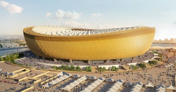 Qatar se prepara para el próximo Mundial 2022
