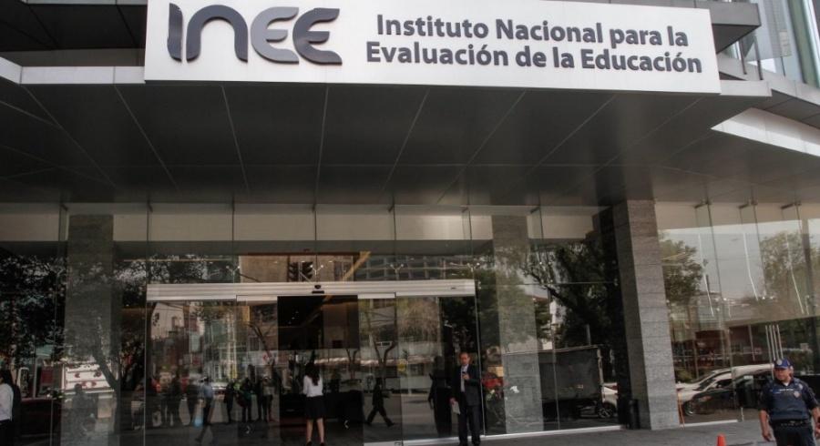 Conforman Consejo y Junta que sustituye al INEE