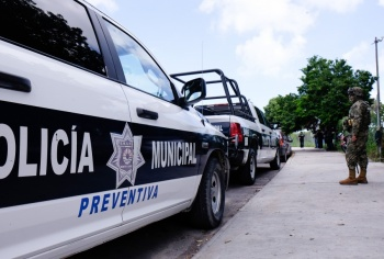 "Investigan desaparición de 27 empleados de ""call center"" en Cancún"