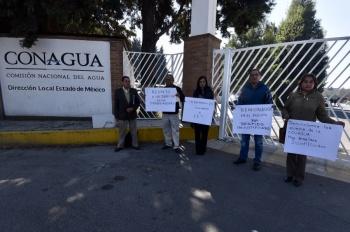 Informará AMLO sobre despidos de burócratas por política de austeridad