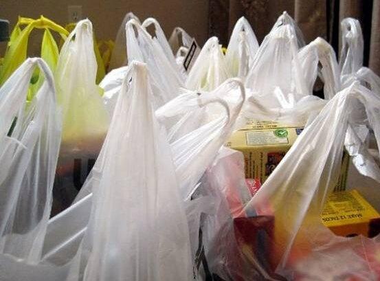 Nueva Zelanda se une a esfuerzo mundial contra bolsas de plástico