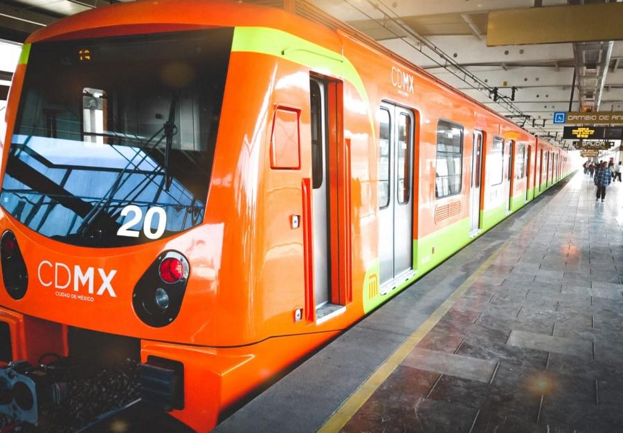 InfoDF ordena a Sindicato del Metro aclarar situación de 191 empleados
