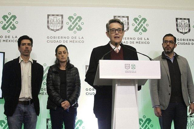 Inicia el Festival Diálogos de Verano en la CDMX