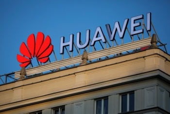 Huawei se mantiene en la mira de EU
