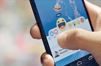 Miércoles de hoyos en las Redes Sociales