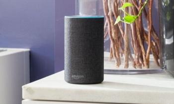 Amazon admite que guarda tus conversaciones con Alexa aunque las elimines