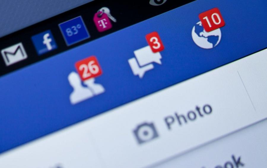 Facebook anuncia nuevas funciones para mejorar alcance y notificaciones