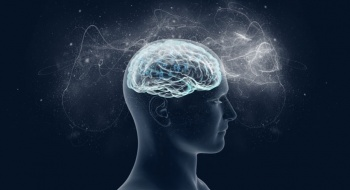 Tras 18 años, encuentran gen que origina la esquizofrenia
