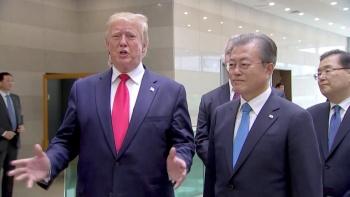 EU, obsesionado con las sanciones contra Pionyang: Corea del Norte