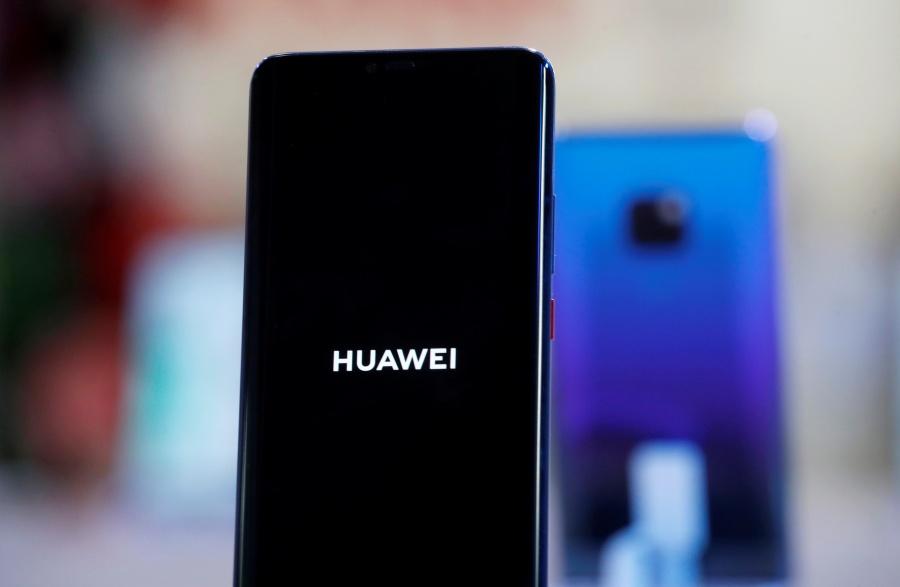 Huawei afirma que su sistema operativo será mejor que iOS y Android