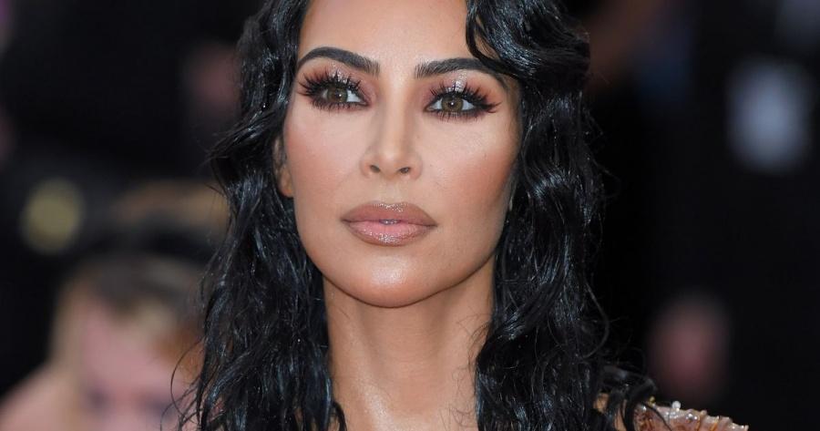 Kim Kardashian ha aprendido a