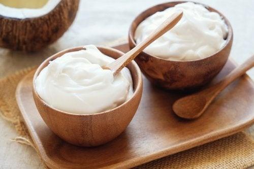 Estudiantes crean donas y yogurt para intolerantes a lactosa
