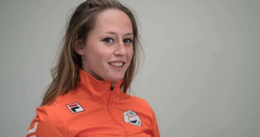 Muere campeona de judo holandesa por fuga de gas en Playa del Carmen