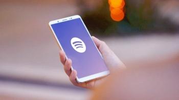 """Ahorra datos y espacio con la nueva versión """"Lite"""" de Spotify"""