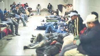 Cancillería: estamos listos para enfrentar las deportaciones