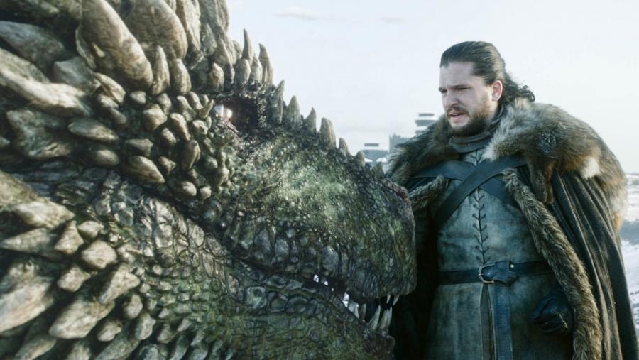 La familia Stark estará en la precuela de Game of Thrones