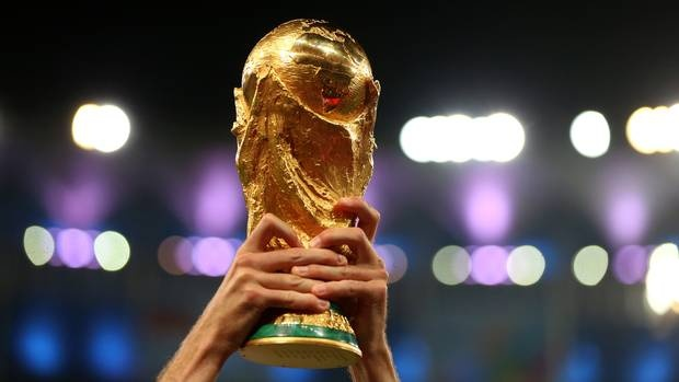 Concacaf cambia formato para la eliminatoria de Qatar 2022