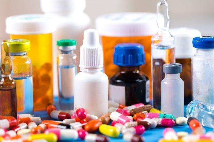 OMS actualiza lista de fármacos esenciales