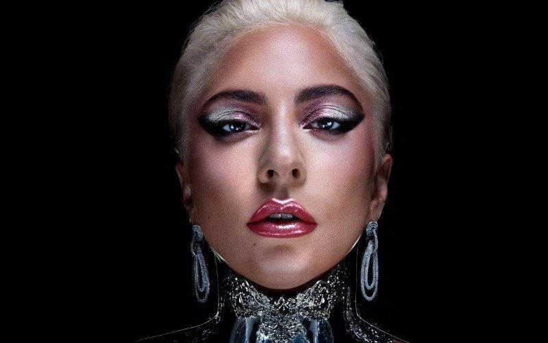 ¿Qué se puede esperar de la próxima colección de maquillaje de Lady Gaga?