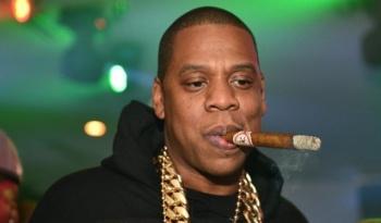 Jay-Z entra al negocio de la marihuana medicinal