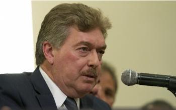 Gobernador de BC vetará reforma que amplía próxima gubernatura