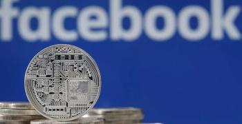 Dudas sobre Criptomoneda de Facebook