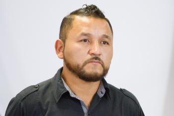 'El Mijis' se pronuncia sobre la pelea entre Alfredo Adame y Carlos Trejo