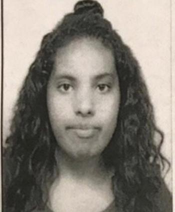 Confirman que restos hallados en Tlalpan son de Daniela Ramírez Ortíz