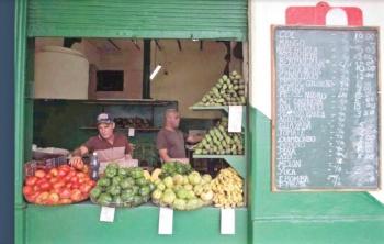 """Cuba crea """"policía de control de precios"""" para frenar la inflación"""