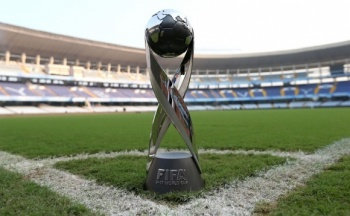 Paraguay, Italia e Islas Salomón, rivales del Tri en Mundial Sub 17