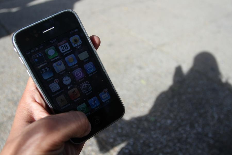 Falla en BBVA afecta sucursales y app móvil
