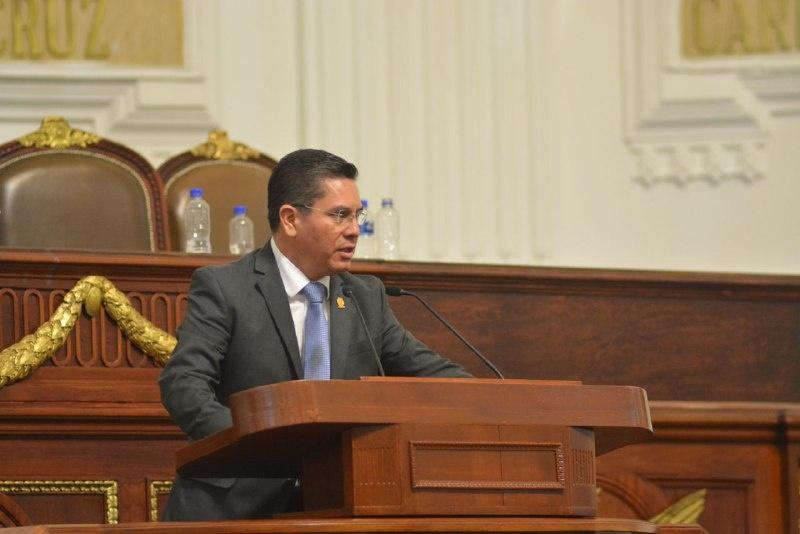 Exigen la investigación de empresas fantasma en Xochimilco