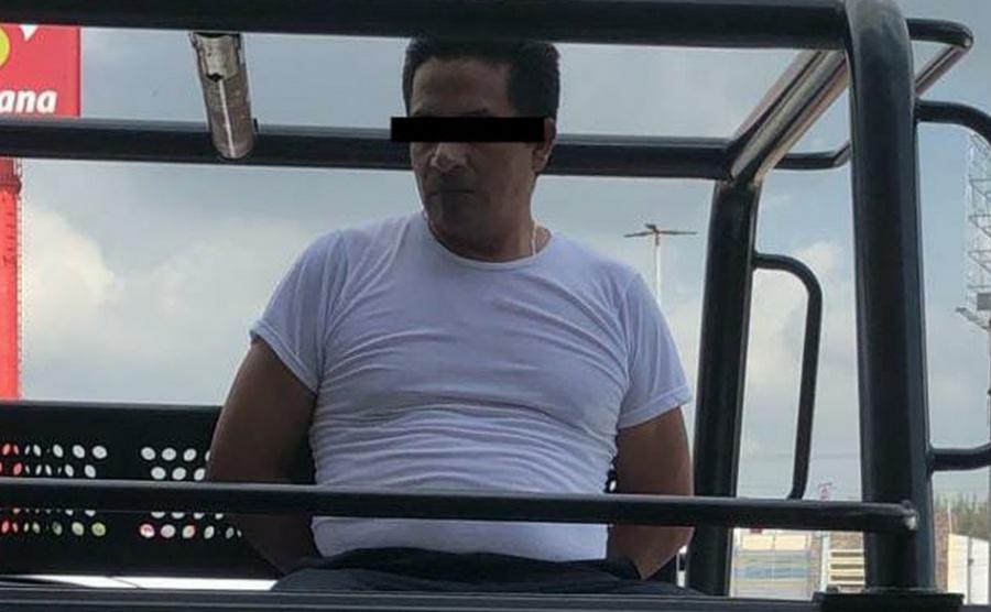 Familia de acuchillado en Veracruz, pide justicia al gobernador