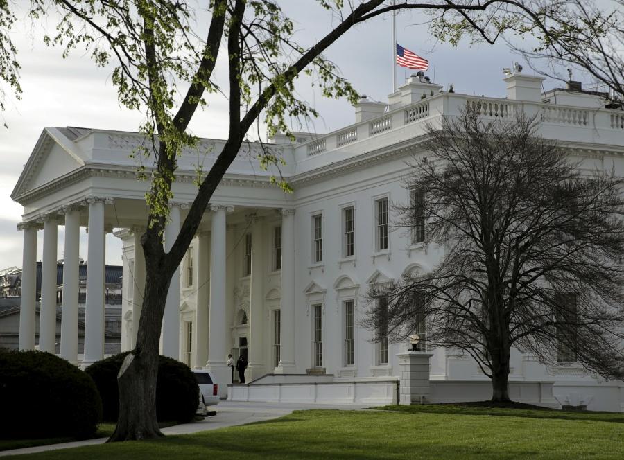 Trump y Jimmy Morales, se reunirán este lunes en la Casa Blanca