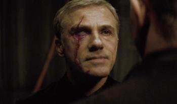 ¡Christoph Waltz volvería a Bond 25!