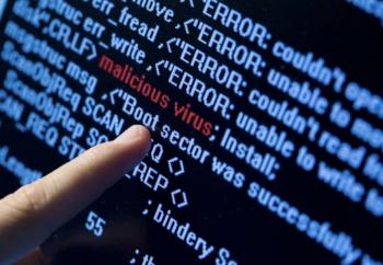 Pegan ciberataques a banca mexicana