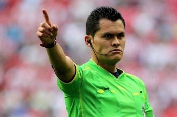Jorge Pérez, pitará el Campeón de Campeones