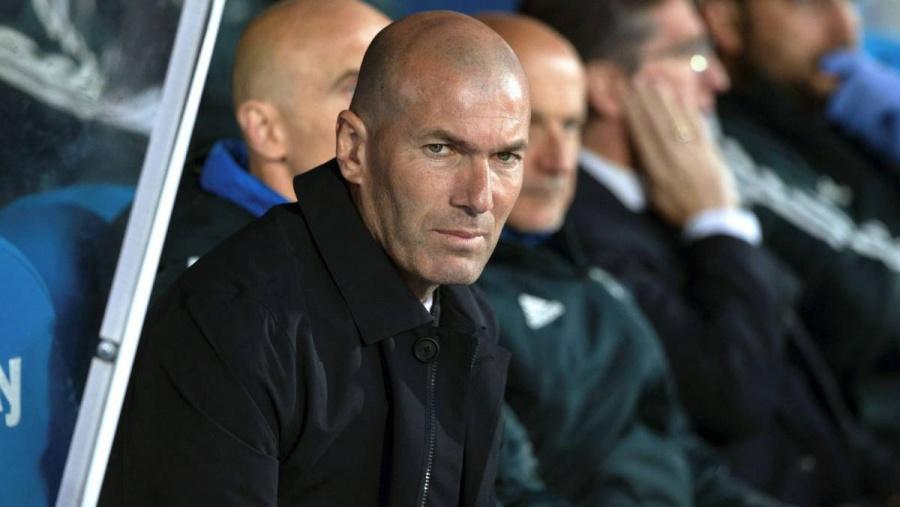 Muere hermano de Zinedine Zidane; perdió la batalla contra el cáncer