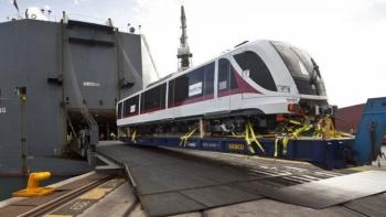 Línea 3 del Tren de Guadalajara entrará en operación en 2020