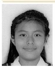 Activan Alerta Amber, por desaparición de niña en la alcaldía Cuauhtémoc