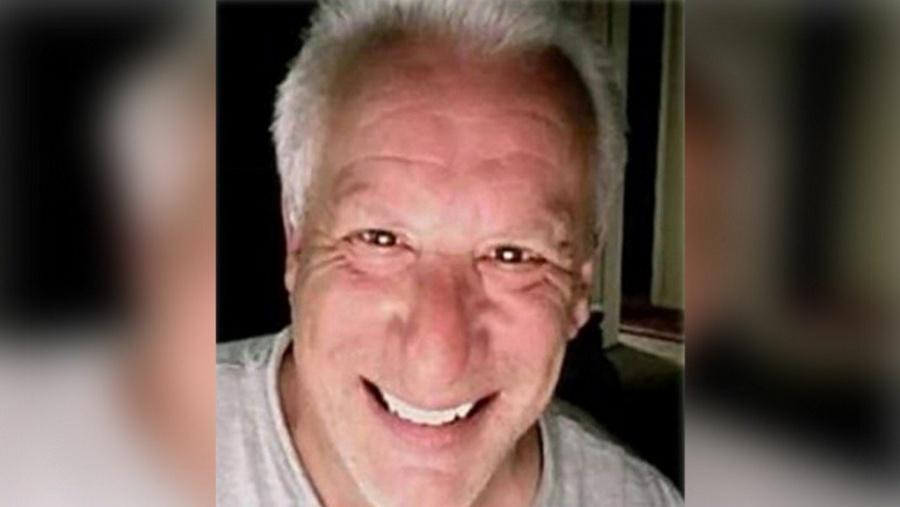 Encuentran muerto al actor Charles Levin