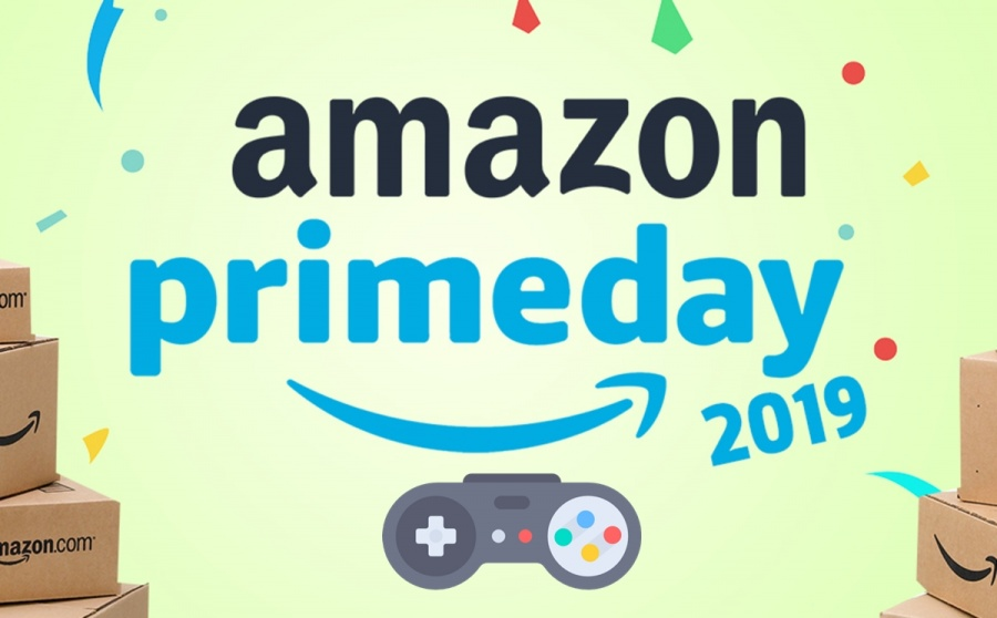 Amazon Prime Day: Conoce las mejores ofertas en productos tecnológicos