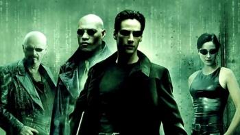 ¿Qué son los códigos verdes en Matrix?