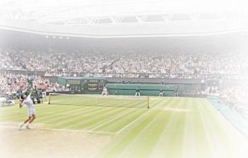 Tras 20 años de Grand Slams, lideran Federer, Nadal y Nole