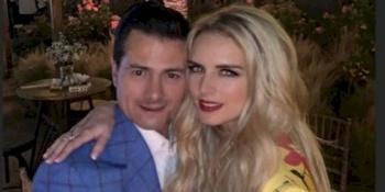 Peña Nieto sólo usa sus redes para negar acusaciones