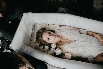 Avril Lavigne regresa con