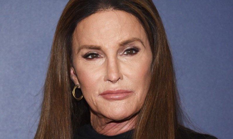 El hijo de Caitlyn Jenner no le perdonará que se perdiera su boda