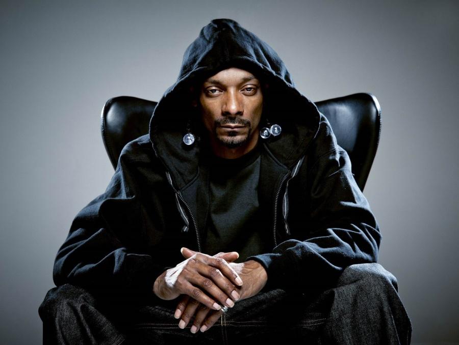 Snoop Dogg dará un concierto en México